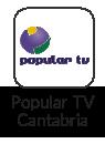 Cantabria Popular Television