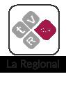 Castilla Mancha La Regional