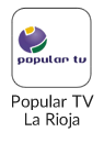 La Rioja Popular Television