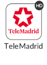Madrid Telemadrid HD