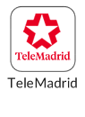 Madrid Telemadrid