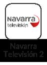 Navarra Navarra Television 2