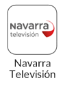 Navarra Navarra Television
