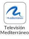 Valencia Television Mediterraneo