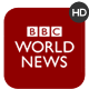 bbc-world-news-hd