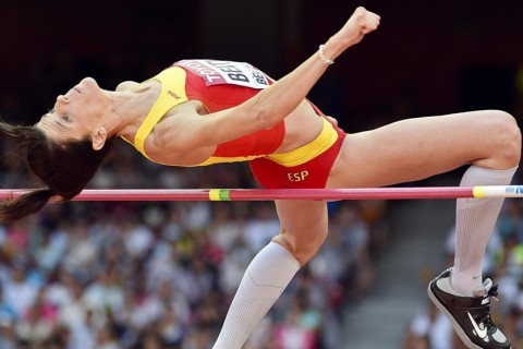 eurosport-atletismo