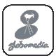 Globomedia renueva su compromiso con el Productor y Director Daniel Écija