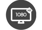 icono-hd-3