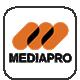 Mediapro adquiere el Grupo Tres60