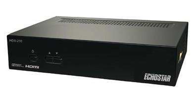 movistar-fibra-deco-echostar-hds-210