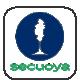 Grupo Secuoya cierra un proceso de financiación por un importe de 100 millones de euros
