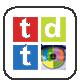 Nace la Asociación Española de las Televisiones Terrestres Digitales