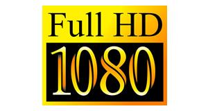 tdt-logo-full-hd