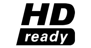 tdt-logo-hd-ready