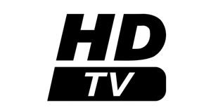 tdt-logo-hd-tv