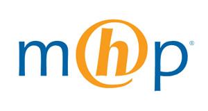 tdt-logo-mhp