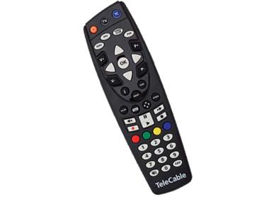 telecable-mando