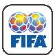 La emisión de los Mundiales de fútbol en España