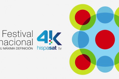 hispasat-4K