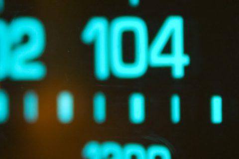 radio-inicio