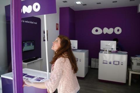 tienda-ono