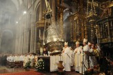 apostol-santiago