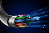 cable-fibra-optica