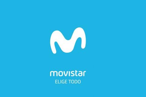 movistar-azul