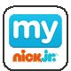 my-nick-jr