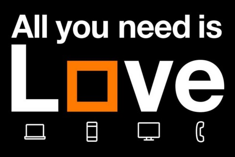 orange-love