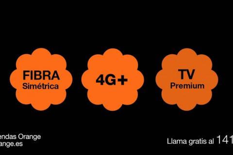 orange-tv
