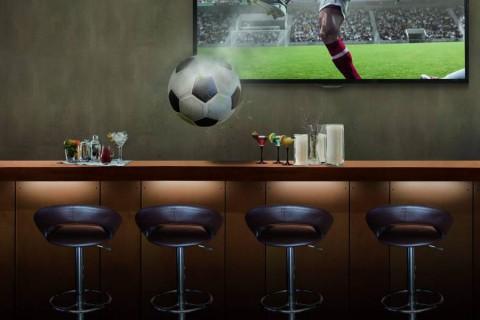 vodafone-bar