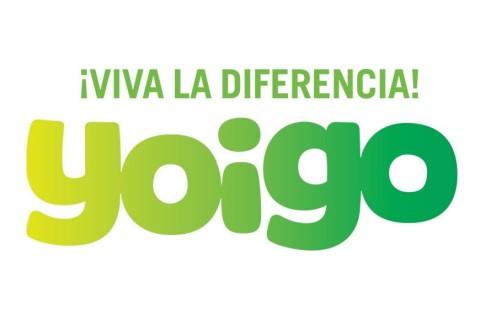 yoigo-diferencia