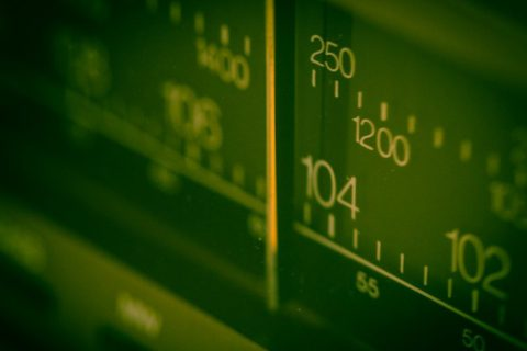 dial_radio_analogico