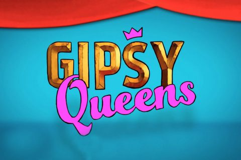 gipsy-queens