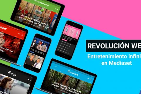 revolucion-web_mediasete42