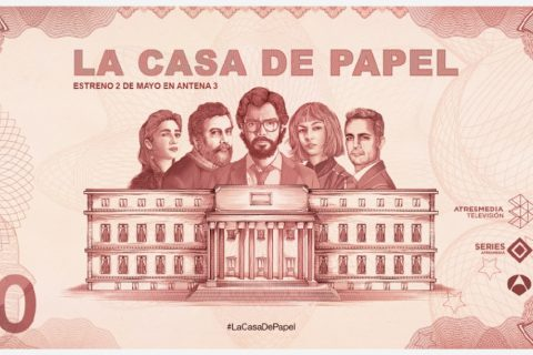 billete-lacasa-de-papel