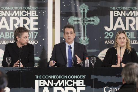 concierto-jean-michel-jarre