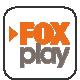 Vodafone incorpora 'Fox Play' y 'Nat Geo Play' a su televisión