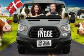 los-hygge