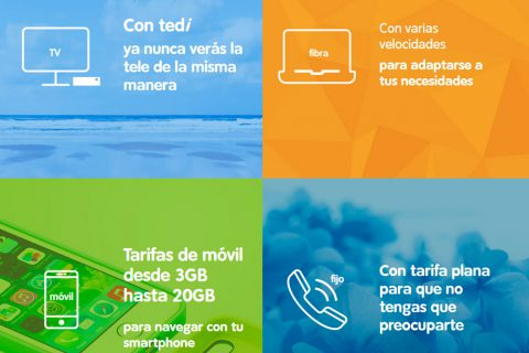 plan-telecable