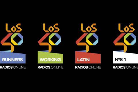 40_radio_web