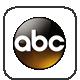 'Roseanne' vuelve a ABC tras 20 años de su final