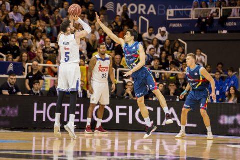 baloncesto-madrid
