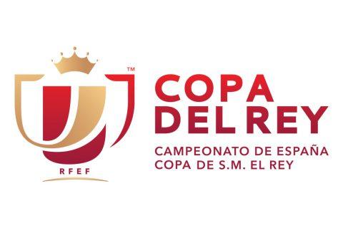 copa-rey-futbol