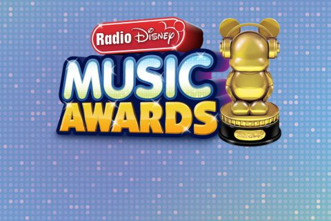disney-music-awards