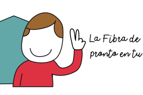 fibra-lowi-casa