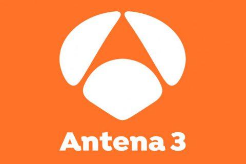 imagen-antena-3