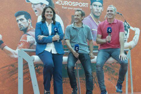 tenis-eurosport