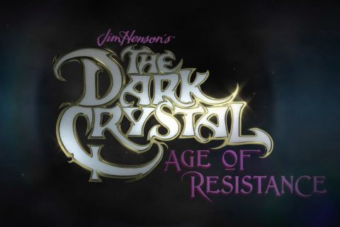 the-dark-crystal-title